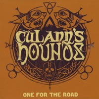 One for the Road by Culann's Hounds on Apple Music