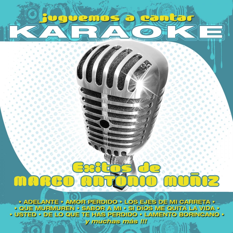 MP3 Songs Online:♫ Adelante (Karaoke Version) [Originally Performed By Marco Antonio Muñíz] - Hernán Carchak album Juguemos a Cantar Karaoke: Éxitos de Marco Antonio Muñiz (Karaoke Version). Karaoke,Music listen to music online free without downloading.