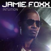 Slow  Jamie Foxx - Jamie Foxx