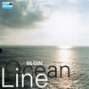 Ocean Line ジャケット写真