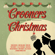 Various Artists - Crooners and Christmas