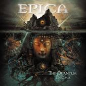 The Quantum Enigma (Bonus Track Version)