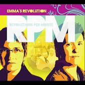 Emma's Revolution - Change