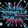 Play Hard - EP - Krewella