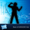 The Karaoke Channel -In the Style of Celine Dion, Vol. 1