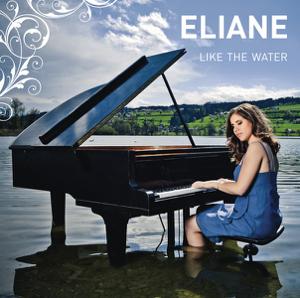 Eliane - Like the Water