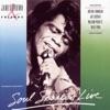 Soul Session Live, James Brown