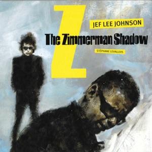 Jef Lee Johnson - I Am a Lonesome Hobo