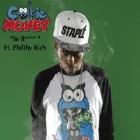 Yo B*tch (feat. Philthy Rich) - Single Mp3 Download