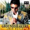 Ground Shaker II