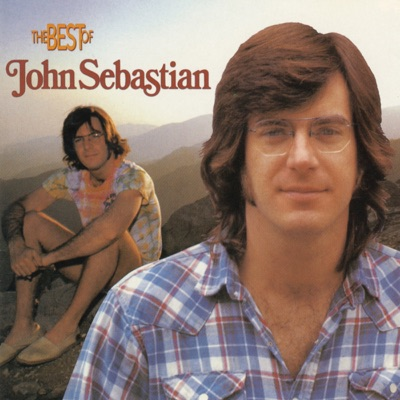 The Best of John Sebastian - John Sebastian