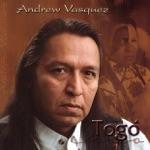 Andrew Vasquez - Morning Sun