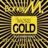 More Gold, Vol. 2: 20 Super Hits, Boney M.