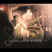 Illumination - Jennifer Thomas