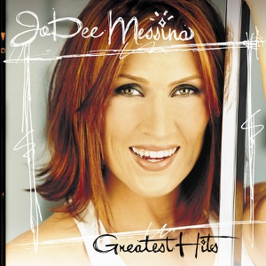 Jo Dee Messina & Tim McGraw - Bring On the Rain