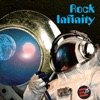 Rock Infinity, Various Artists
