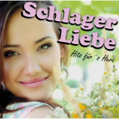 Schlager Liebe - Hits für's Herz