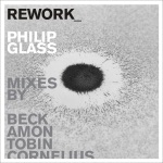 Philip Glass & Dan Deacon - Alight Spiral Snip