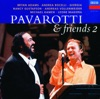 Pavarotti Friends 2