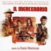 Il mercenario, Ennio Morricone
