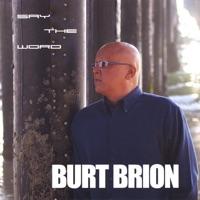 My two little boys - Burt Brion