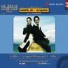 Kanden Kadhalai (Original Soundtrack) - EP