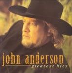 John Anderson - Country 'Til I Die