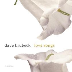 View album Love Songs