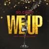 We Up (feat. Kendrick Lamar) - Single, 50 Cent