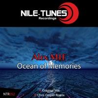 Ocean of Memories - Single