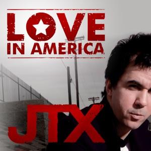 JTX - Love In America - Line Dance Music