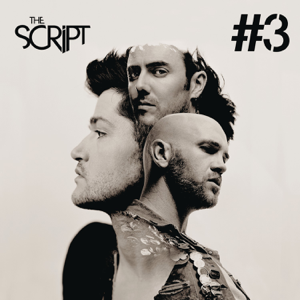 The Script & will.i.am - Hall of Fame feat. will.i.am