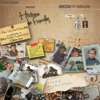 Histoire de famille, Grezou & Goulam