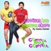 Kurriyan Hot Dressan Short From Control Bhaji Control Single