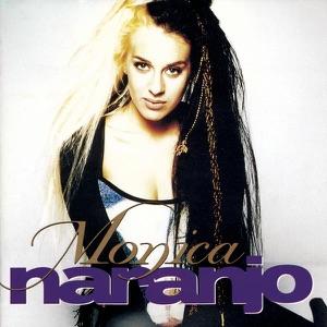 Mónica Naranjo - Óyeme - Line Dance Music