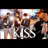Kiss (Chumma)- Single ジャケット写真