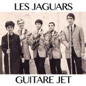 Les Jaguars - Guitare Jet