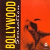 Bollywood Sensation