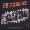 The Crashtones