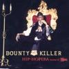 Bounty Killer & Fugees
