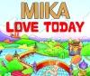 Love Today (Rob Mello Mix) - Single ジャケット写真