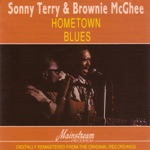Sonny Terry & Brownie McGhee - Key To The Highway