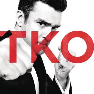 TKO (Radio Edit) - Single