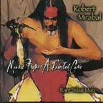 Robert Mirabal - Little Indians
