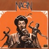 Nagin Original Motion Picture Soundtrack