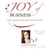 Joy of Business (Unabridged) - Simone Milasas