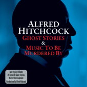 Music to Be Murdered By (feat. Jeff Alexander Orchestra)