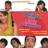 Mera Dil Leke Dekkho (Original Motion Picture Soundtrack) - EP