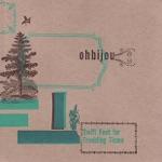 Ohbijou - Steep