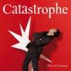 catastrophe-single